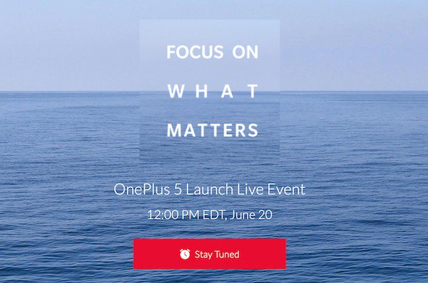 Image OnePlus-5-launch-announcement-1.jpg