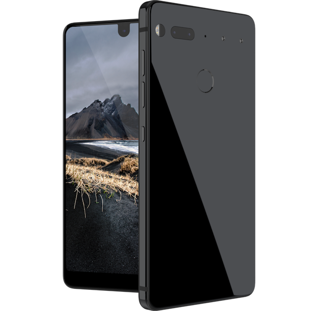 Image The-Essential-Phone2.png